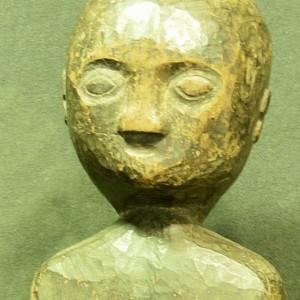 statuatimorest1
