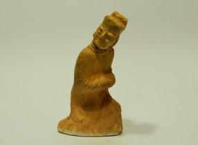 Ceramica Cina